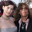 thumb-liv-and-steven-tyler
