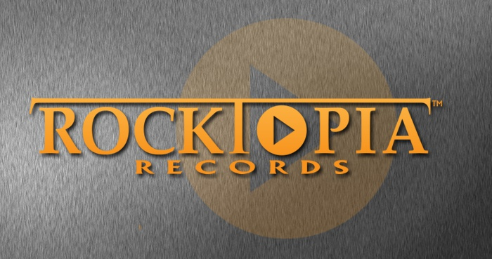 Rocktopia Records